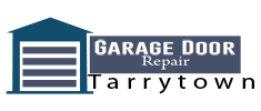 Garage Door Repair Tarrytown